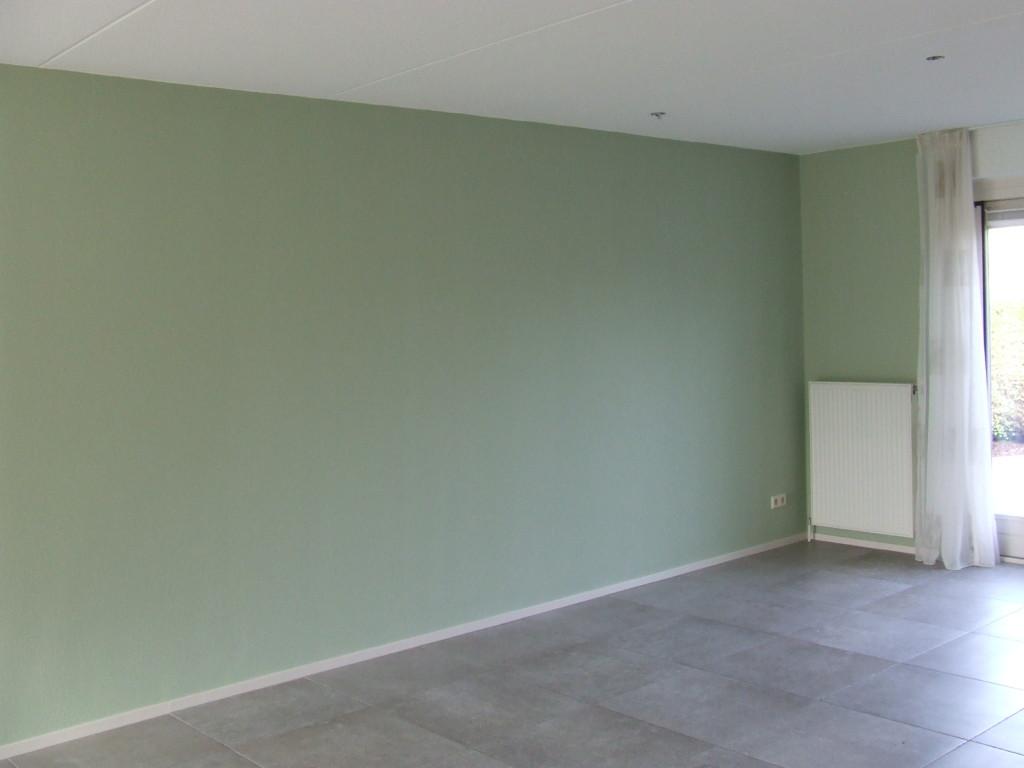 Kleuradvies via andrea - Welke kleur verf voor een kamer ...
